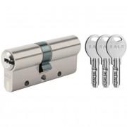 Pontfúrt kulcsos KALE zárcilinder 164 DSN00004