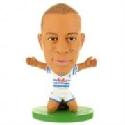 Figurina Soccerstarz Qpr Bobby Zamora