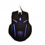 Mouse Gamer Pcbox Knar PCB-GM11