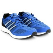 ADIDAS MANA RC BOUNCE M Running Shoes For Men(Blue)