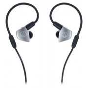 Technica Audio Technica ATH LS70IS