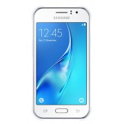 Samsung Galaxy J1 Ace Neo 2016 - White