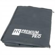 HK Audio PREMIUM PR:O Funda protectora acolchado para PR:O 15 X/XA