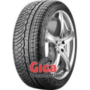 Michelin Pilot Alpin PA4 ( 235/50 R18 101H XL )