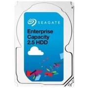"HDD Server Seagate Enterprise Capacity, 2.5"", 2TB, SATA III 600, 128 MB"