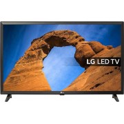 "LG 32LK510BPLD 32"" HD LED TV, B"
