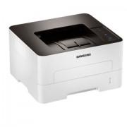 Printer, SAMSUNG Xpress SL-M2625D, Laser, Duplex (SS327A)