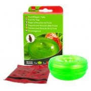 HAC Fruit Fly Trap incl. lokstof