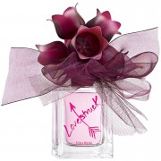 Vera Wang Lovestruck Eau de Parfum de - 50ml
