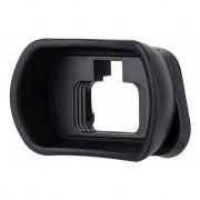 Eyecups Dk-29 pentru Nikon Dk39 Cu 7 6 Z7 Z6