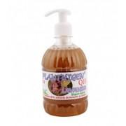 Planthigen Sapun lichid cu lavanda, 500 ml