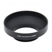 JJC Olympus/Samsung Zonnekap LH-405EP