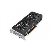 VGA Palit GTX 1660 SUPER GAMING PRO, nVidia GeForce GTX 1660 Super, 6GB, do 1785MHz, 24mj (NE6166SO18J9-1160A)