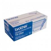 Brother TN 2000 toner (eredeti, új)
