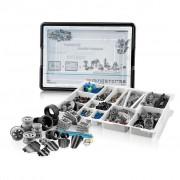 Lego 45560 - LEGO Education - 45560 - Mindstorms EV3 Ergänzungsset