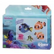 Aquabeads Zestaw koralików Zestaw Gdzie jest Dory? - Nemo i przyjaciele 30108