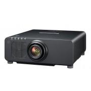Panasonic Videoprojector Panasonic PT-RW630LBEJ, WXGA, 6500lm, Laser DLP, SEM LENTE