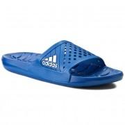 ADIDAS obuv SW KYASO 11