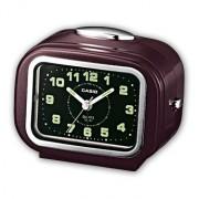 Ceas de birou Casio WAKEUP TIMER TQ-367-4EF