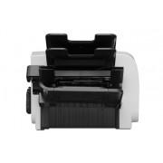HP HP LJ Ent M4555 MFP Stapling Mailbox