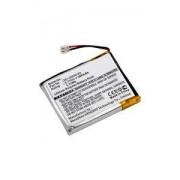 Garmin Fenix 3 HR batteri (300 mAh, Svart)