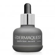 DermaQuest? Stem Cell 3D HydraFirm Serum - 29.6 ml