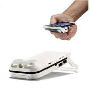 AIPTEK Videoprojector AIPTEK para smartphones i60