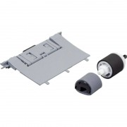 HP Pick/Feed and separation pad voor HP Laserjet M575cm/M575dnm/M551dn/M551n/M551xh