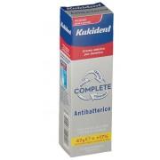 Procter & Gamble Srl Kukident Antibatterico Complete 47g
