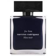 Narciso Rodriguez For Him Bleu Noir Eau de Toilette 100 ml