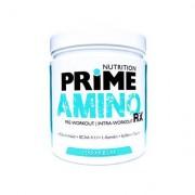 PRiME Nutrition AminoRX 375 g