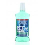 Oral-B Apa de gura 500 ml Pro-Expert Deep Clean(Nettoyage)