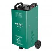 Redresor auto Verk VBC-60A, 1200 W - 2000 W, robot pornire