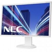 NEC Monitor LED NEC E223W 55 9 cm (22 )