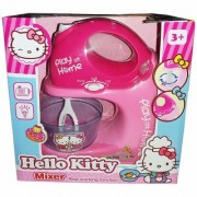 Kidoz Kingdom Hello Kitty Mixer Real Working Function