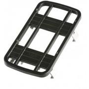 Thule adapter Yepp EasyFit, crni (12020409)