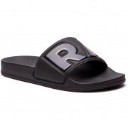 Чехли G-STAR RAW - Cart Slide II D08754-3593-990 Black