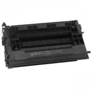 Консуматив Тонер касета, HP 37X High Yield Black Original LaserJet Toner Cartridge, CF237X