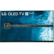 Televizor OLED 139cm LG OLED55E9PLA 4K Ultra HD Smart TV