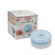 Ceresit Stop pára készülék utántöltő tabletta gyümölcs illatú 2 db/csomag