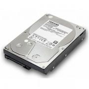 Tvrdi Disk Toshiba DT01ACA300 3TB 3.5 DT01ACA300
