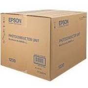 PHOTOCONDUCTOR UNIT C13S051230 -100000pg ORIGINAL EPSON WORKFORCE AL-M400DN