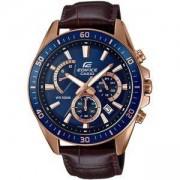 Мъжки часовник Casio Edifice EFR-552GL-2AVUEF