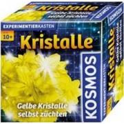 Jucarie educativa Kosmos Experiment Set - Yellow Diamonds