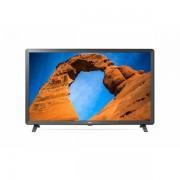 LG LED TV 32LK6100PLB 32LK6100PLB