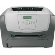 Imprimante second hand Lexmark E352dn