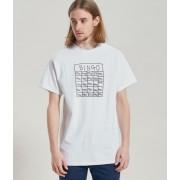KAGAMI コラボ Tシャツ