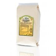 Natura tejsavó fehérje koncentrátum 500g