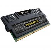 Corsair Vengeance DDR3 1600 PC3-12800 8GB CL9