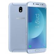 Samsung Galaxy J7 (2017) Azul Dual SIM J730FN